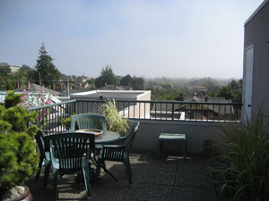 Vacation Rentals Victoria Bc As You Like It