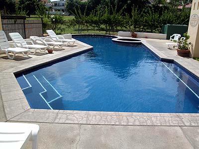 San Jose del Cabo Vacation Rentals