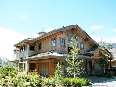 Vacation rentals whistler british columbia nordic heights 910 for Whistler cabin rentals