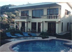 Bay de Papagyo  Vacation Rentals