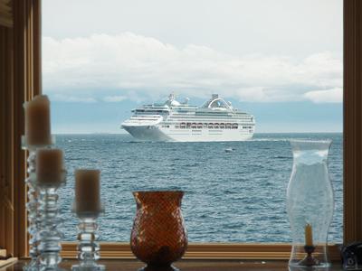 Victoria Vacation Rentals