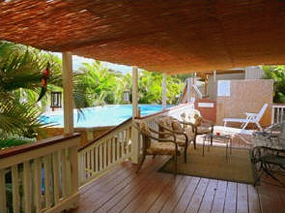 Kihei Vacation Rentals