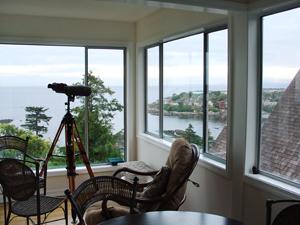 Vacation Rentals Victoria Bc Gibraltar